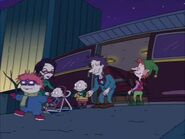 Rugrats - Babies in Toyland 214