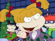 Rugrats - Babies in Toyland 343