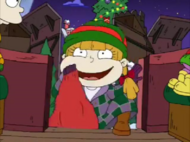 Rugrats - Babies in Toyland 439