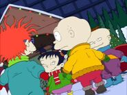 Rugrats - Babies in Toyland 688