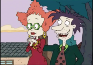 Rugrats - Bow Wow Wedding Vows 146