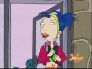 Rugrats - Cynthia Comes Alive 73