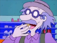 Rugrats - Grandpa Moves Out 17