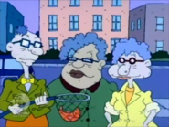 Rugrats - Grandpa Moves Out 518