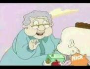 Rugrats - Happy Taffy 200