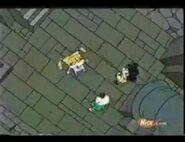 Rugrats - Imagine That 160