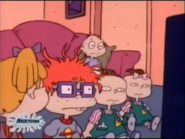 Rugrats - Kid TV 111