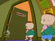 Rugrats - Lady Luck 80