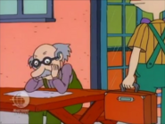 Rugrats - Man of the House 46