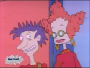 Rugrats - Moose Country 296