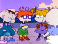 Rugrats - The Gold Rush 33