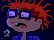 Rugrats - The Legend of Satchmo 166