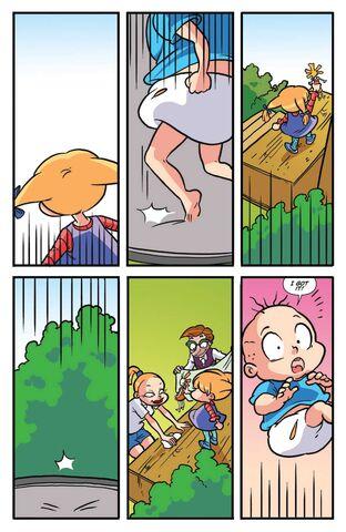 File:Rugrats 7 Boom Comic 8.jpg