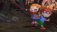 The Rugrats Movie 221