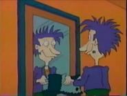 Candy Bar Creep Show - Rugrats 119