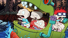 Rugrats-The-Movie-DI