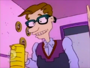 Rugrats - Angelica's Worst Nightmare 29