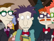 Rugrats - Babies in Toyland 300