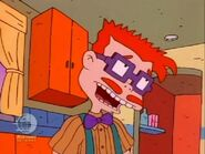 Rugrats - Crime and Punishment 19
