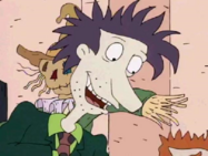 Rugrats - Curse of the Werewuff (87)