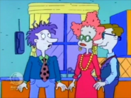 Rugrats - Grandpa Moves Out 162