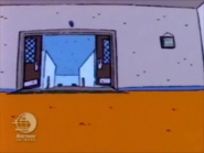 Rugrats - Grandpa Moves Out 292