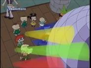 Rugrats - Kimi Takes The Cake 93