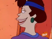 Rugrats - Mother's Day (52)