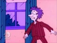 Rugrats - Stu Gets A Job 139