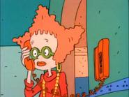 Rugrats - The Santa Experience (64)