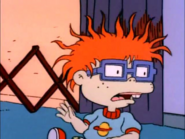 Rugrats - The Santa Experience (88)