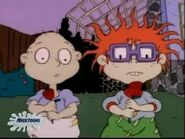 Rugrats - The Seven Voyages of Cynthia 137