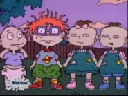 Rugrats - The Sky is Falling 96