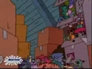 Rugrats - Toys in the Attic 192