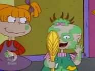 Rugrats - A Very McNulty Birthday 95