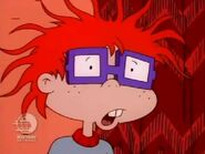 Rugrats - Angelica's Twin 120