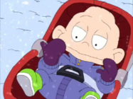 Rugrats - Babies in Toyland 157