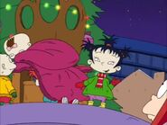 Rugrats - Babies in Toyland 497