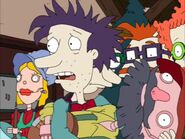 Rugrats - Babies in Toyland 762