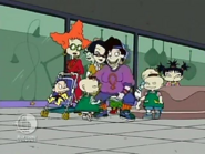 Rugrats - Baby Sale 8