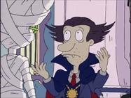 Rugrats - Curse of the Werewuff 240