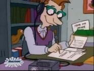 Rugrats - Driving Miss Angelica 171