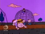 Rugrats - New Kid In Town 156