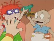 Rugrats - Partners In Crime 6