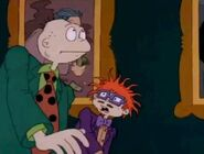 Rugrats - What the Big People Do 170
