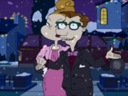 Babies in Toyland - Rugrats 70