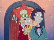 Rugrats - Babies in Toyland 54
