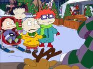 Rugrats - Babies in Toyland 629