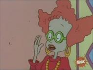 Rugrats - Chuckie's Complaint 164