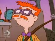 Rugrats - Crime and Punishment 9